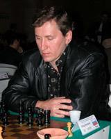 Oleg Korneev se impone en el II Open de Ajedrez Patrimonio de la Humanidad de Alcalá de Henares