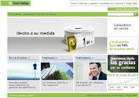 Promociones del Banco Gallego en multas de tráfico