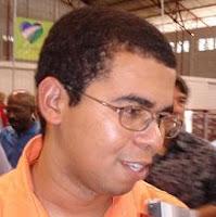 Neurys Delgado gana el XI Torneo de Ajedrez de la Feria de Cali