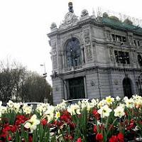 Reclamar un mal servicio financiero de un banco ante el Banco de España