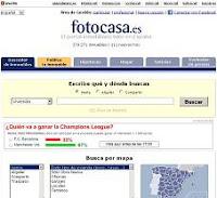 Inmobiliaria online Fotocasa (fotocasa.es)
