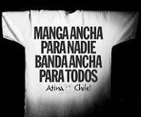 Camiseta graciosa Clothes.com y Ropas.com.es