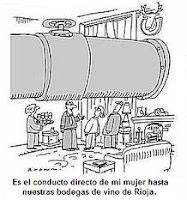 Pipelined functions o funciones tubería en PL/SQL