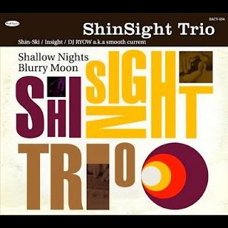Shinsight%20Trio%20-%20Shallow%20Nights,%20Blurry%20Moon.jpg