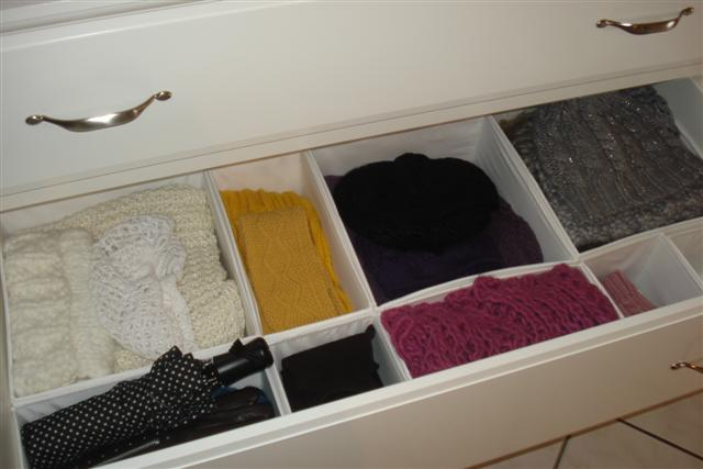 Shopaholic by Yvonne: Neue Kommode von IKEA und im Dekofieber