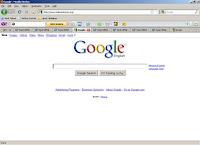 Mereka Menyebutnya Virus Google (W32/SmallTroj.VPCG)