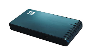 USB Modem ZTE MF620 dgn IM2 Broom
