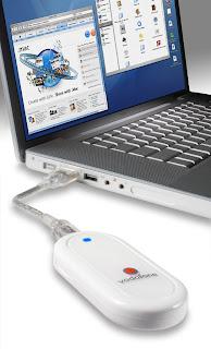 Online Dimana Saja, Kapan Dan Dimana Saja dengan Modem USB