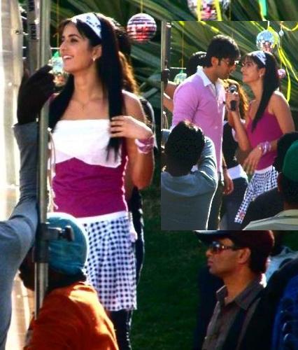 123 Katrina Kaif Hot  Sexxy Video November 2010-6369