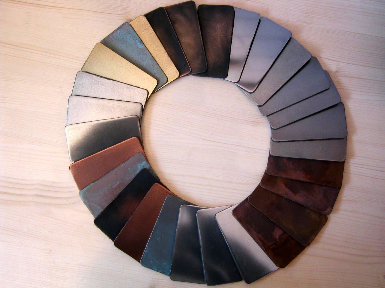 verometal beschichtung mit echtmetall juni 2010. Black Bedroom Furniture Sets. Home Design Ideas