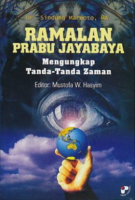 Download jangka jayabaya ebook