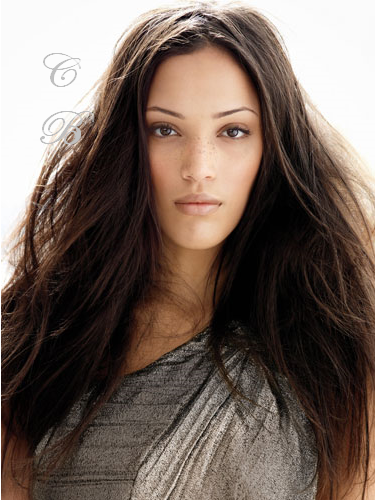 Best Hair Color For Dark Brown Eyes And Olive Skin Hair Color Highlighting And Coloring 2016 2017