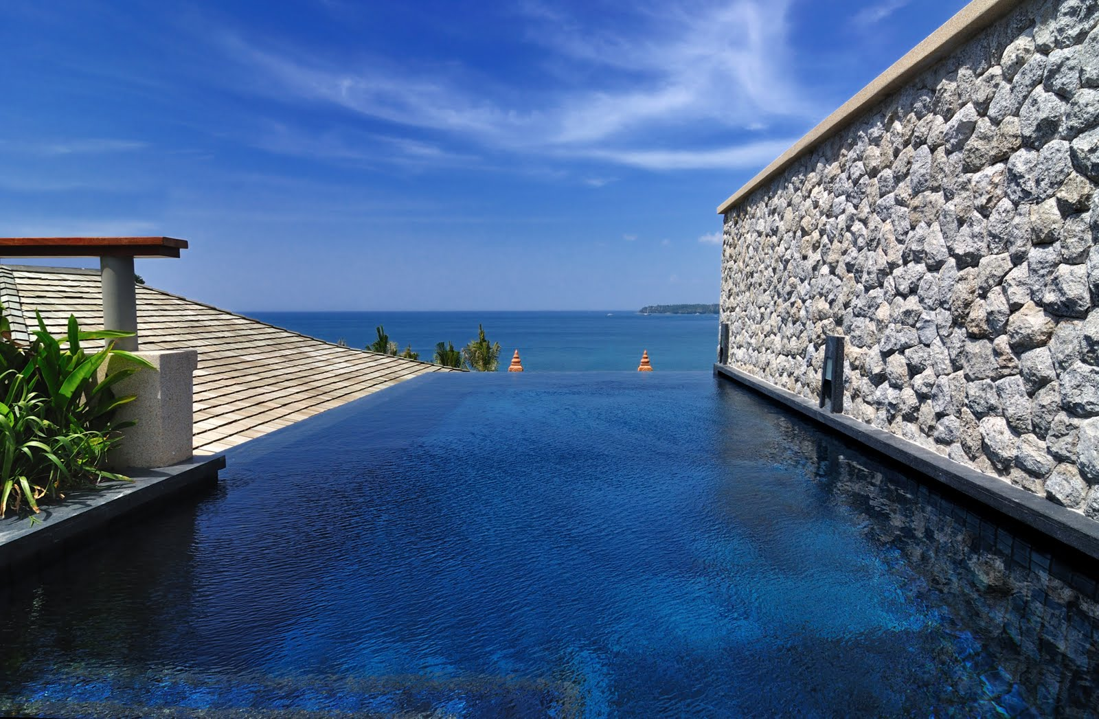 A Travel Writer S World Hotel Review Andara Resort