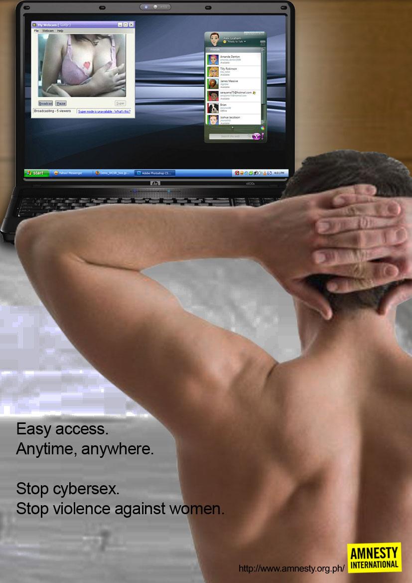 Free Adult Cybersex 92