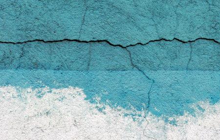 Reparaci n de grietas en paredes - Reparar grietas pared ...