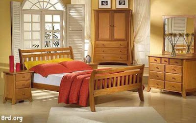 Colores Para Dormitorios Pintomicasacom
