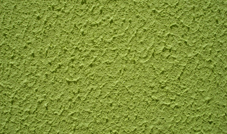 Revoques pl sticos con color - Rodillos para pintar paredes lisas ...