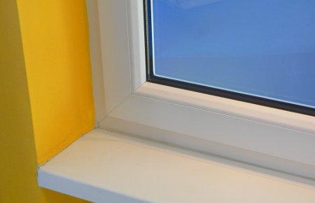 C mo pintar el aluminio for Como pintar puertas de sapeli