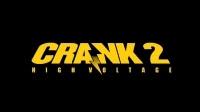 Crank 2 High Voltage Movie