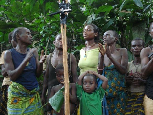 Resultado de imagem para Bakas africa
