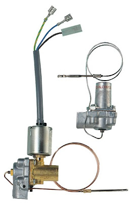 Photos Of Propane Water Heater Pilot Light Keeps Going Out
