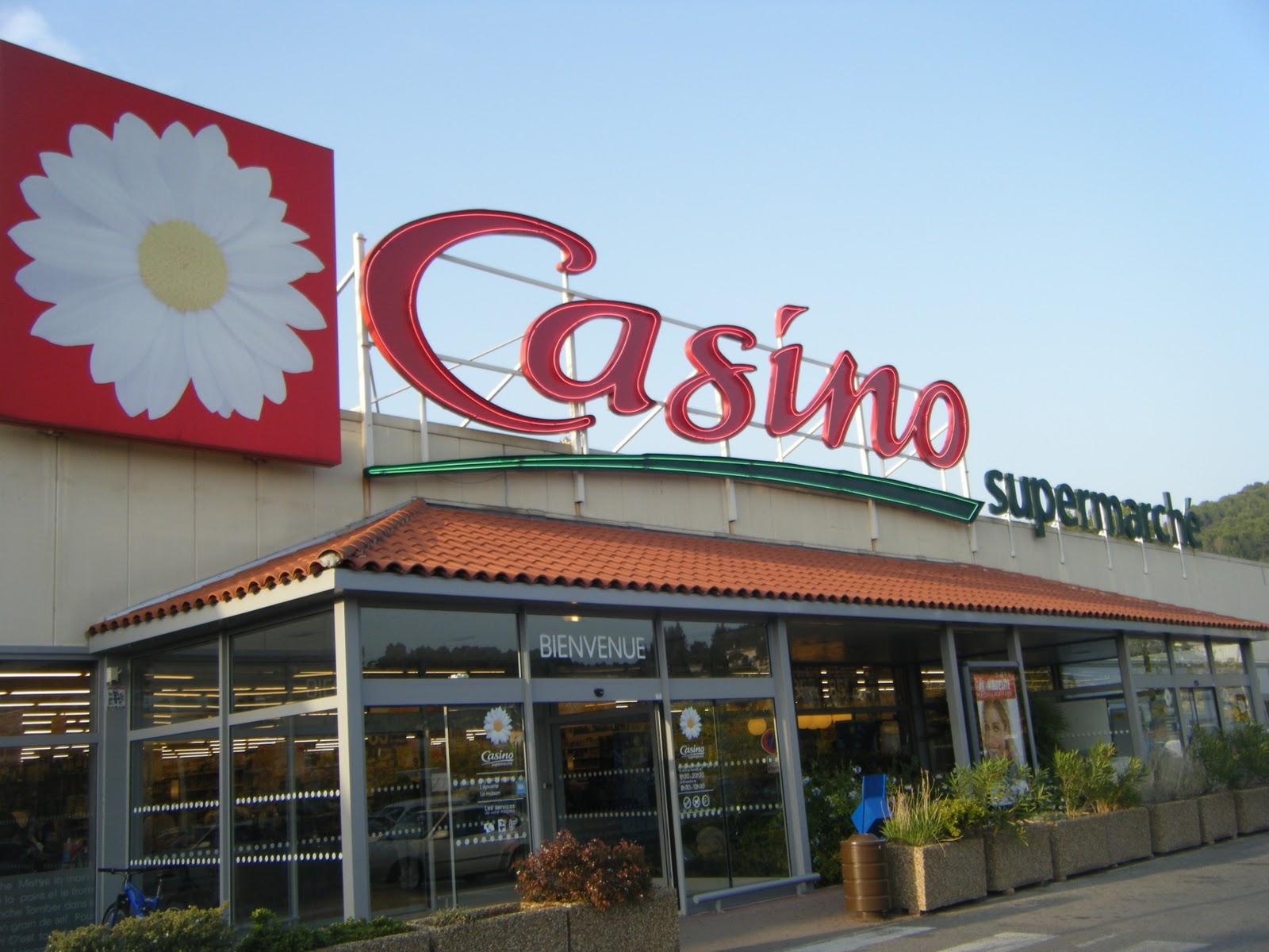 casino supermarket france online