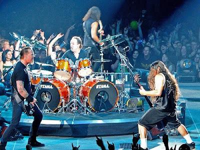metallica-band-photo-live-2009.jpg