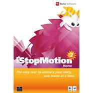 Aggiornamento Boinx iStopMotion 3.8 per OS X