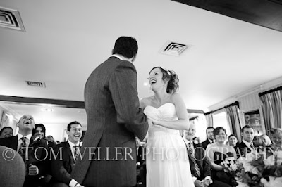 Lords of the Manor wedding photographers