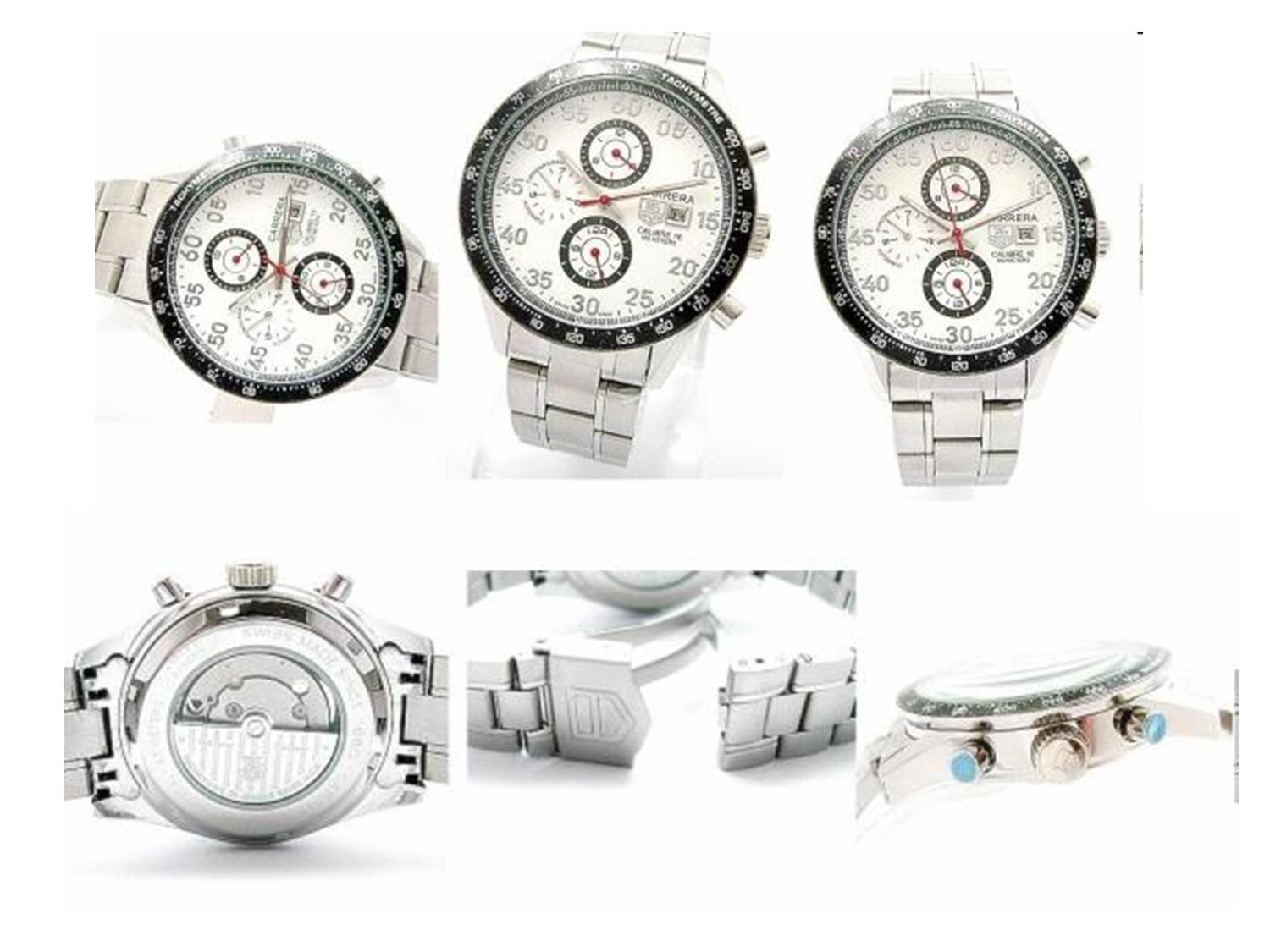 Afdreamzone Replica Watches For Mens