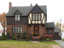 Reinventing Housing Styles Of Tudor-ville And