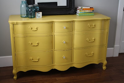 French Pale Gold by Behr - paint color