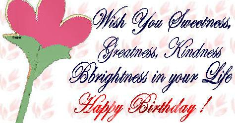 Happy Birthday Cake Quotes Pictures Meme Sister Funny