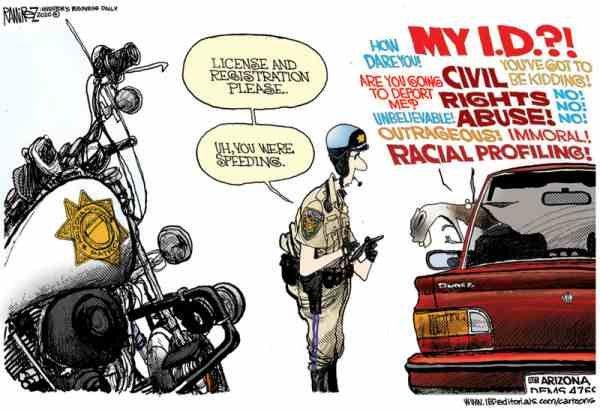 https://2.bp.blogspot.com/_Om0YxyZyKVk/S9kaDyELpGI/AAAAAAAABXM/sUm-aAFTD5Q/s1600/Racial_Profiling.jpg