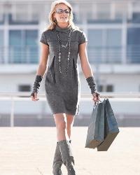 ... років поспіль є стильним і зручним предметом гардеробу для прохолодної  погоди e97a1e54935d6