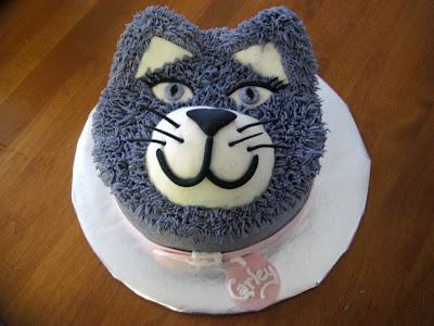 Dog Birthday Cake Sunshine Coast