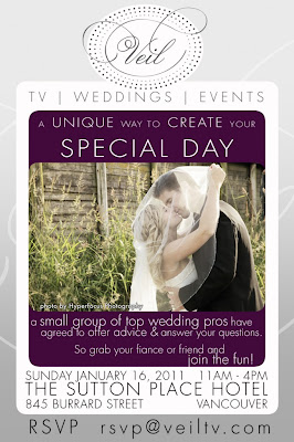 Wedding Party Meet And Greet Checklist | Party Invitations ...