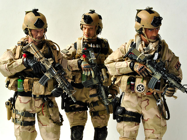 navy seal team in - photo #16