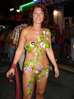 Photos of drunk girls nude