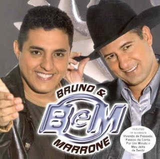 2006 AO VIVO BAIXAR GOIANIA MARRONE DVD E BRUNO EM