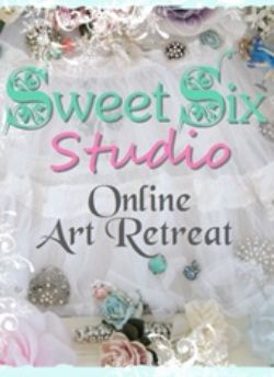 Sweet Six Studio