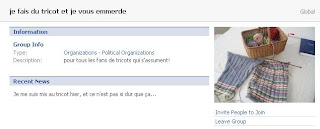 tricot facebook