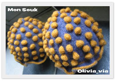 tricotons avec olivia_via