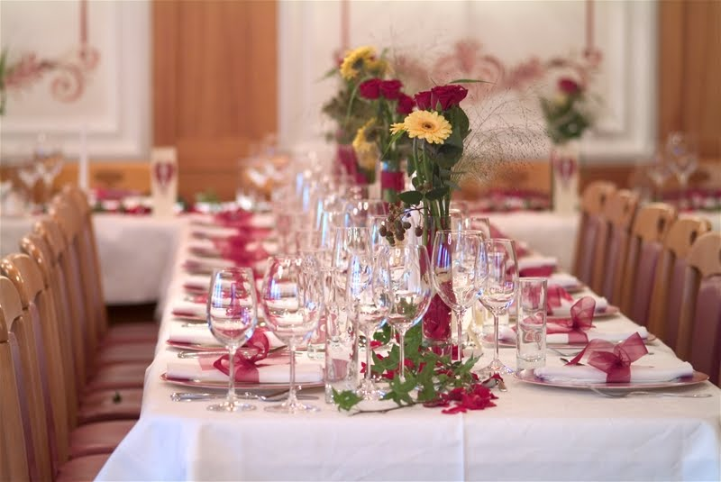 Wedding reception decorations wedding decorations wedding reception decorations junglespirit Image collections