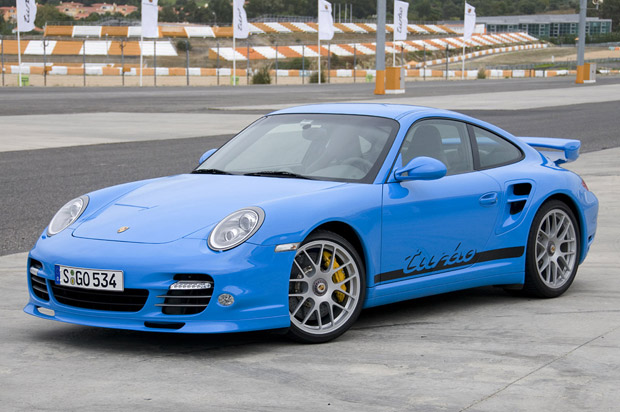 Sports Car Rental: Luxury Sports Cars: Exotic Sports Car Rentals