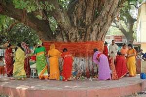 Festivals in Maharashtra: Narali Pournima(Rakshabandhan