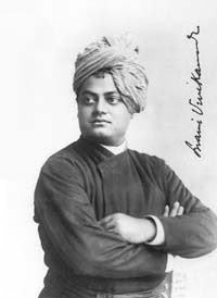 Birth Anniversary of Swami Vivekananda in 2019