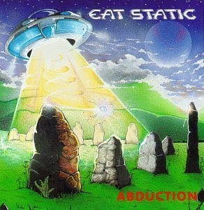 eat static abduction
