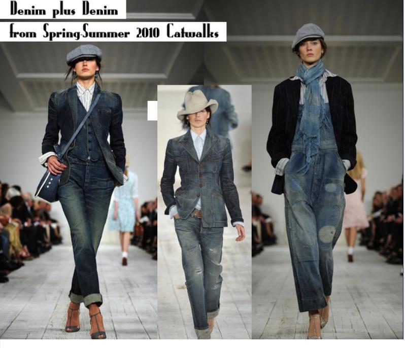c015c61a25 Jeans + Jeans   TUDO DE BOM!