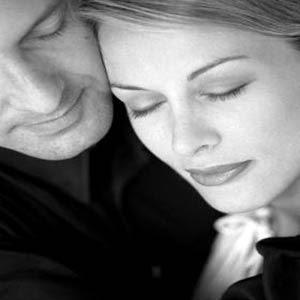 a20e8b6492116 لقد ازداد اهتمام المرأة بالحياة الزوجية السعيدة مع رجل احبته و اختارته زوجا  لها. و اصبحت تبحث عما يسعدها و يدخل البهجة والسرور في عش الزوجية
